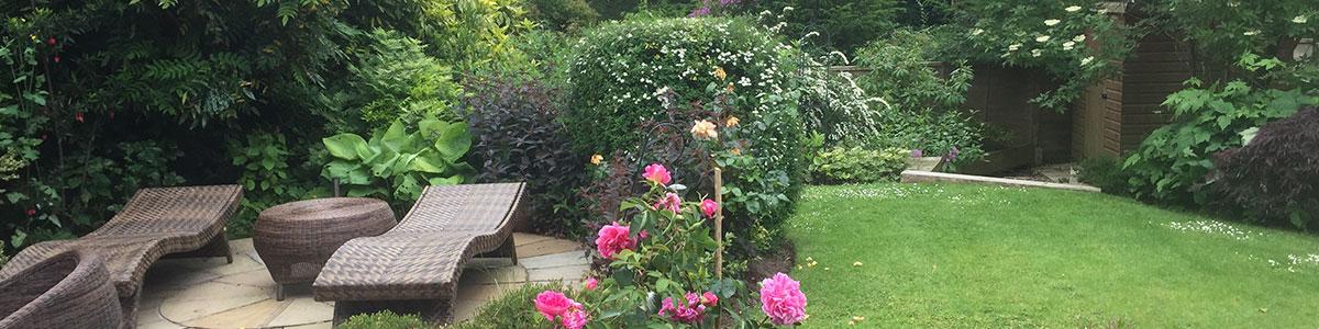 subheader-garden-service