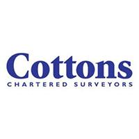 client-logo-cottons