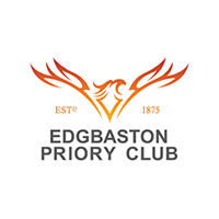 client-logo-edgbaston-priory-club