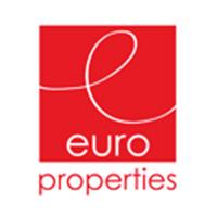client-logo-euro-properties