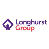 client-logo-longhurst