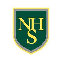 client-logo-norfolk-house-school