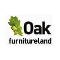 client-logo-oak-furniture-land
