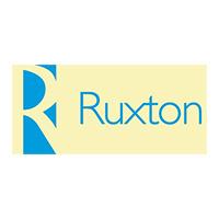 client-logo-ruxton