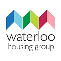 client-logo-waterloo