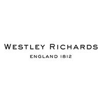 client-logo-westley-richards