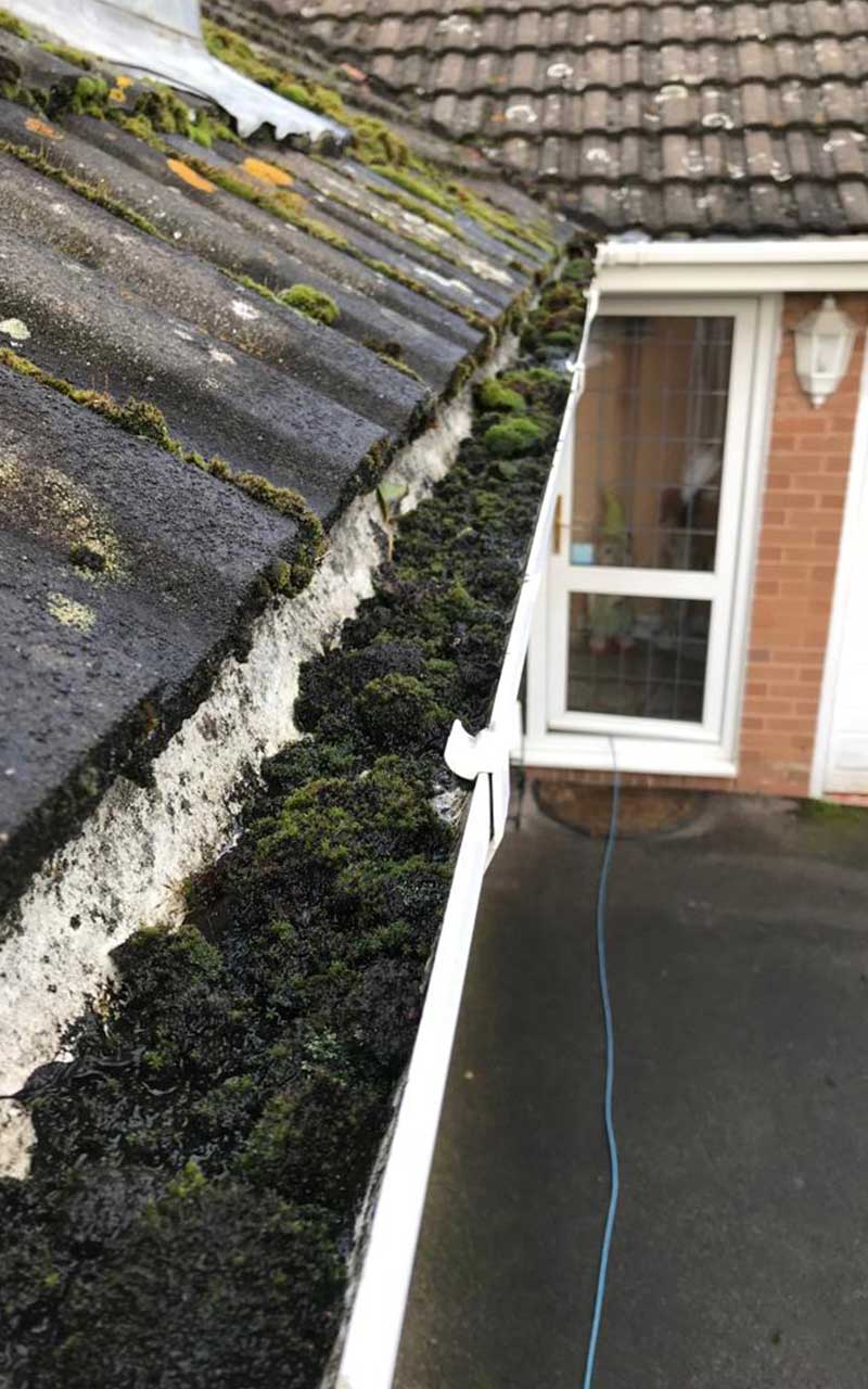 gutter-cleaning-6