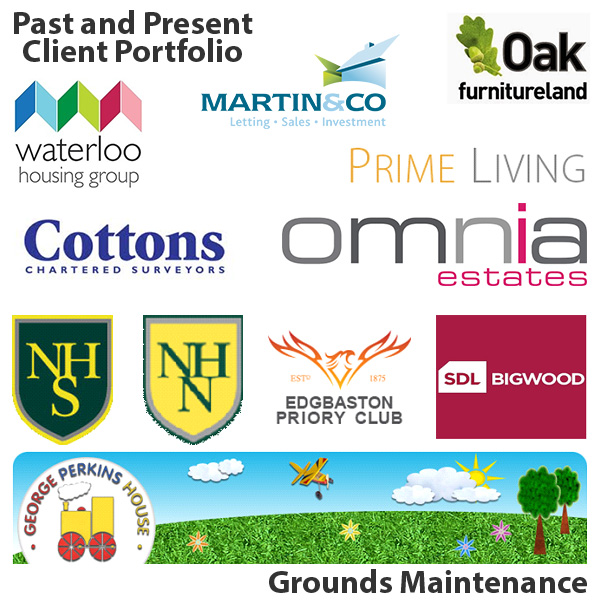 green-gardeners-client-logos
